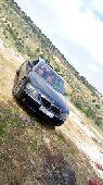 bmw 740li موديل 2006