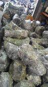 جربكسات   مكائن ( لكزس . افالون . اوريون )