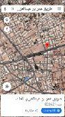 ارض سكنية للبيع في بريدة حي العكيرشة