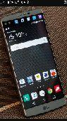 مطلوب مذر بورد LG V10