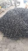 يوجد لدينا فحم شيشه درجه اولى 0537171800