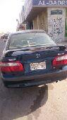 الرياض - سياره مازدا محركات
