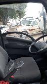للبيع.دينه ايسوز 2013 جديده مخزن ماشي 780 ك