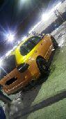 بورش كايين GTS 2008 للبيع او البدل