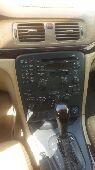 فولفو S 80)  2004)