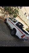 هيلكس 2013 دبل ماشي 160 الف