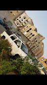 سياره شيفروليه ملكي موديل 2006 ابيض للبيع
