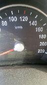 كيا كرنفال 2008 للمستخدم فقط