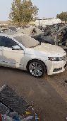 جده - أمبال 2015 جنوط R20