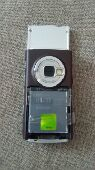 نوكيا للبيع جوال N95