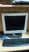 كومبيوتر ديل مستعمل