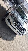 جي اكس ار 1 2019 6سلندر سعودي عبداللطيف جميل