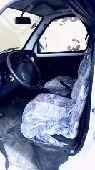 دباب سوزوكي 2004 للبيع