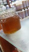 جميع انواع العسل الحضرمي سدر دوعني سدر حضرمي