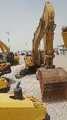 الرياض - بكلين 345 كتر