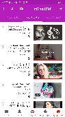 قناة يوتيوب اغاني 100 الف مشترك للبيع