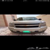 تاهو 2011 سعودي دبل ماشي 360 الف