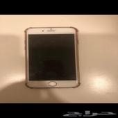 ايفون 6 عادي نظيف