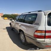 جكسار 2003 ماشي 226