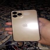 ايفون 11 برو وايفون 11 العادي