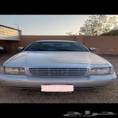 فورد 2001 فل كامل للبيع