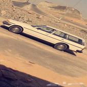 للبيع كرسيدا بكس 1985م