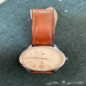 ساعة تومي هيلفجر اصلية من سوق