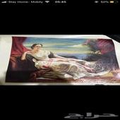 صور ورسومات للبراويز لوح