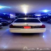 للبيع فورد مركيز2006 قير مكينه ودفرنس شرط والمحركات كلها شر