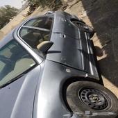 سياره ميستوبيشي جالنت 2004