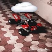 بانشي 2007 للبيع