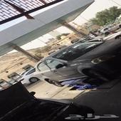 سياره ا يو 2006 للبيع علي السوم استماره مطوفه سنه يحتاج لها