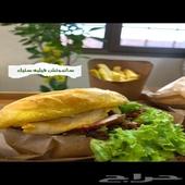 اهل العزيزيه الشراع الصواري