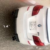 BMW - 2015 للبيع