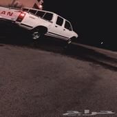 ددسن 2001
