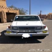 شاص م2005سعودي مجدد ومفحوص البدي نظيف جدا ومحركات شرط