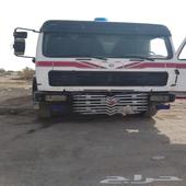 ماء البيع توصيل شمال الرياض