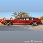 بورش كايين 2009 GTS