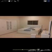 غرف نوم وطنى 1900ريال