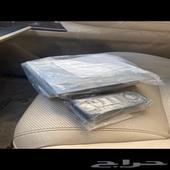 جيب لكزس 2015 ال اكس 570 فل كامل