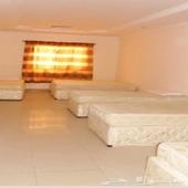 عمارة فندقية بمكة للايجار