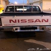 للبيع ددسن 2012