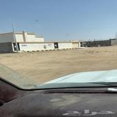 بيت للبيع بمحافظة (( عفيف ))