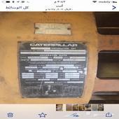 مولد كهرباء كتربيلر 226 كيلوا فولت 181 كيلوا وات بسعر جيد
