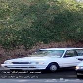اللي عنده كراسيدا GLمن90وفوق وقيمتها من 7الاف وتحت الموقع
