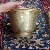 نجر عراقي قديم جدا