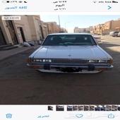 ددسن 1984 للبيع