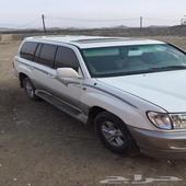صالون 2005