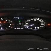 لكزس ES350 للبيع كويتيه 2011