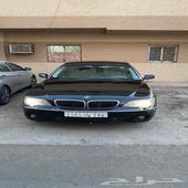 للبيع BMW 730iL 2007